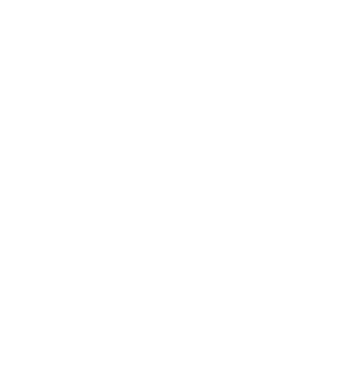 Department of State Eagle logo