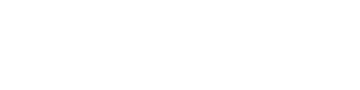 Secondary Cities logo
